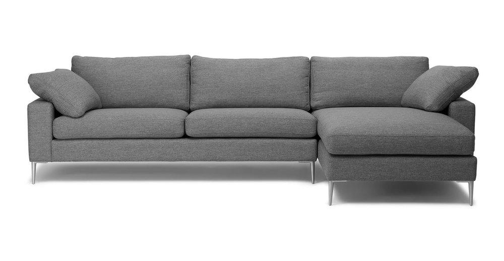 Design Board Low High Living Sofa 1.jpg