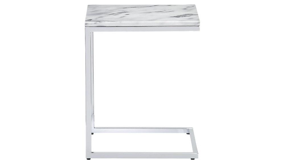 Design Board Low High Living Side Table 1.jpeg
