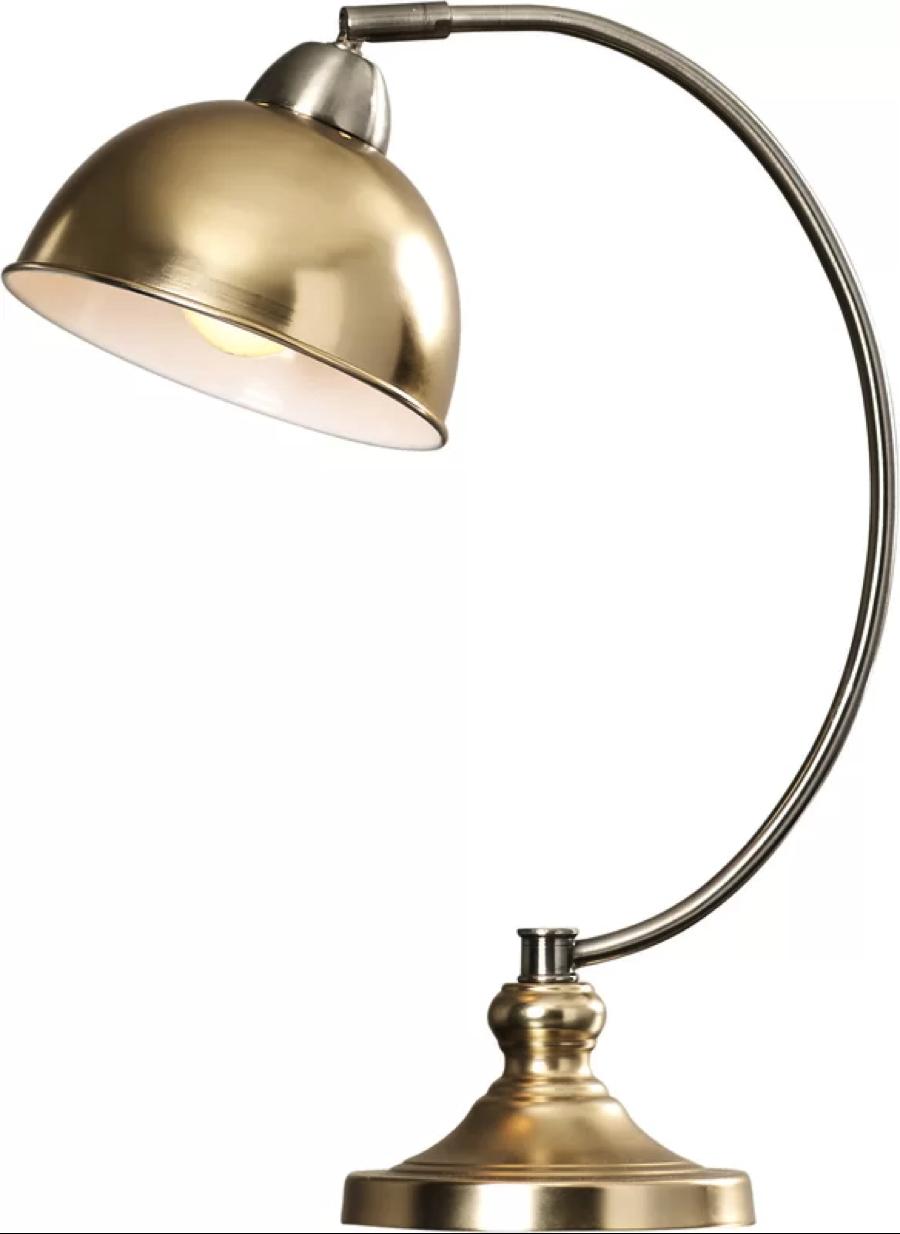Design Board Low High Living Lamp 1.png