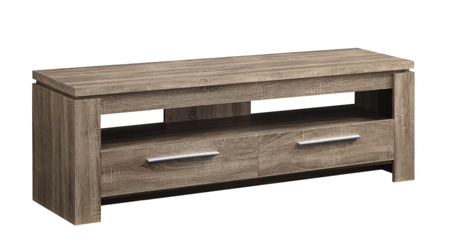 Design Board Low High Living TV 1.png