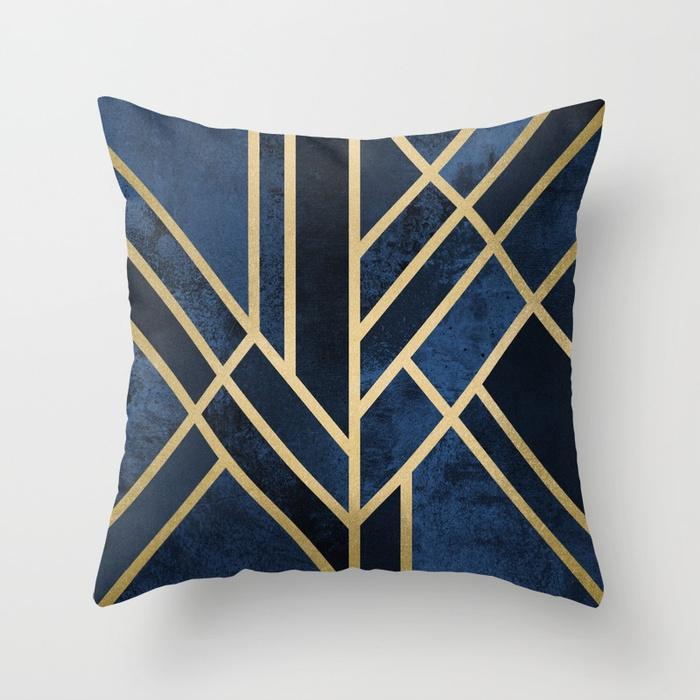 Design Board Low High Living Pillow 1 1.jpg