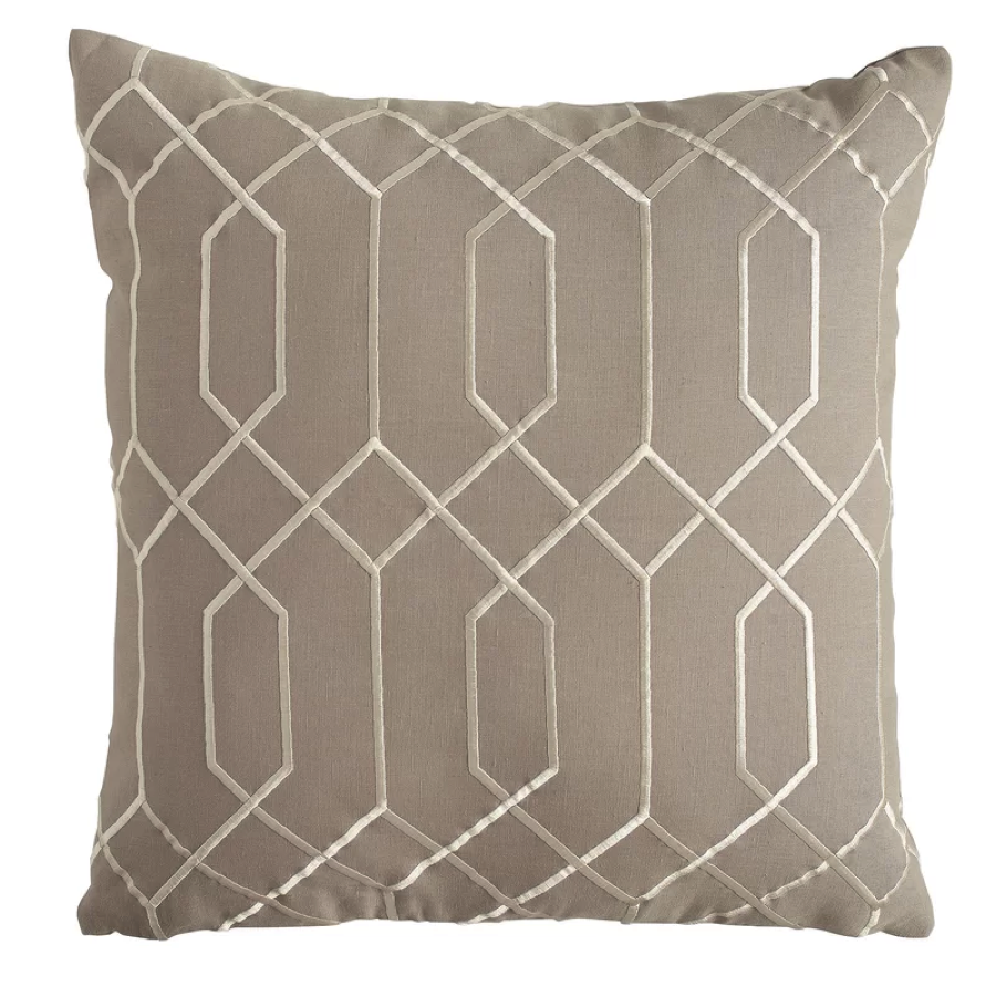 Design Board Low High Living Pillow 2 1.png