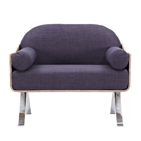 Pantone chair.png