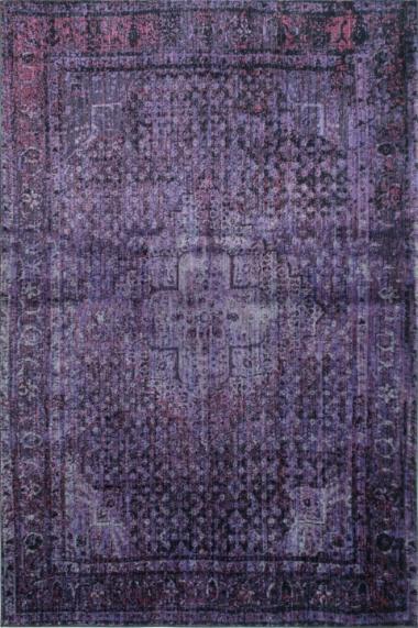 Pantone rug.jpg