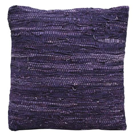 Pantone pillow.png