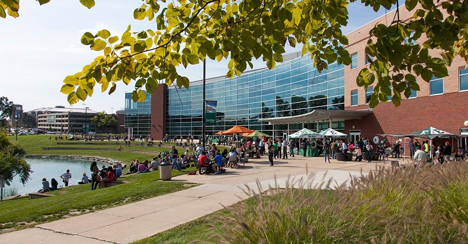 MIPSA 2017 - October 26-27Eastern Michigan University