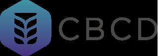 cbcd_reg.png