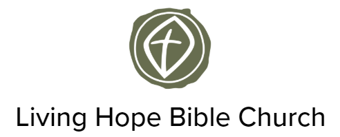 Living Hope Bible Church
