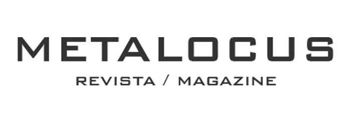 METALOCUS-LOGO-33f247a9.jpeg