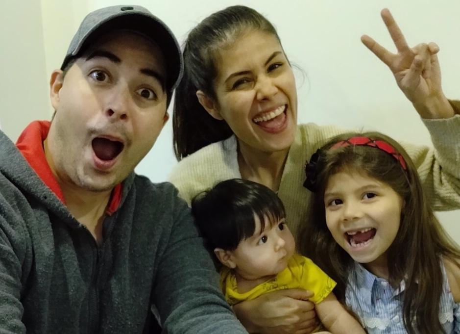 Archuleta+family.jpg
