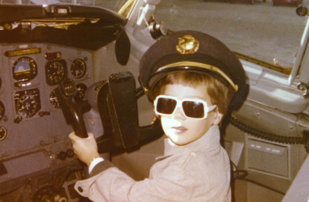 1977-ron-cockpit.jpg