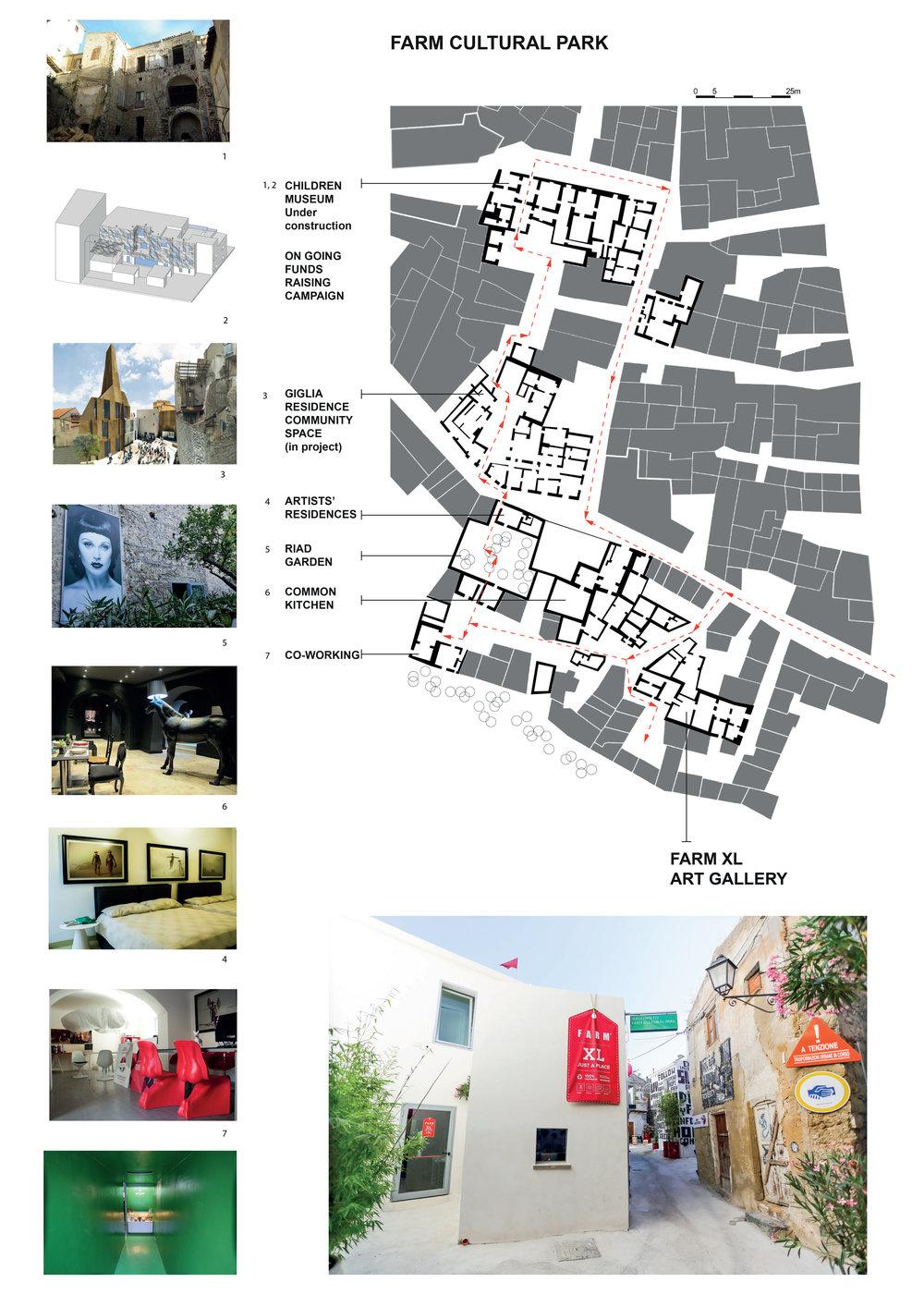 01 Farm Cultural Park Plan.jpg