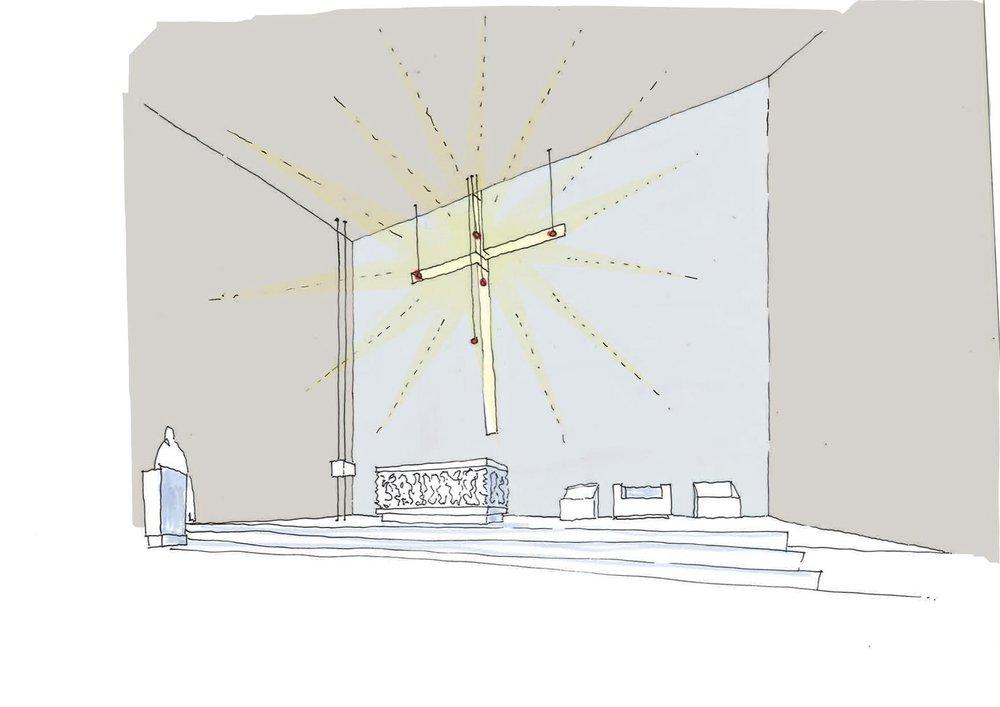 Croce vista 2.jpg