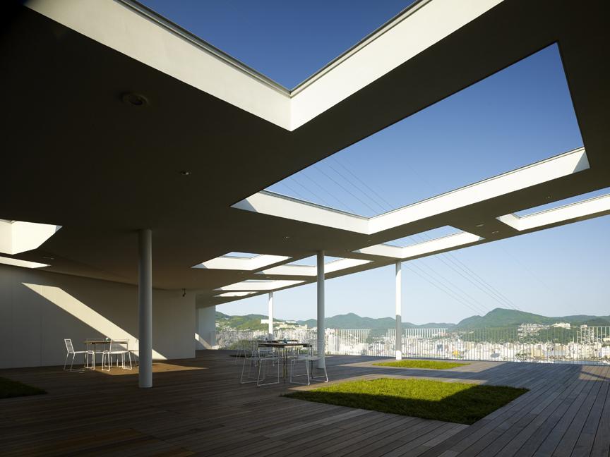 terrace06.jpg