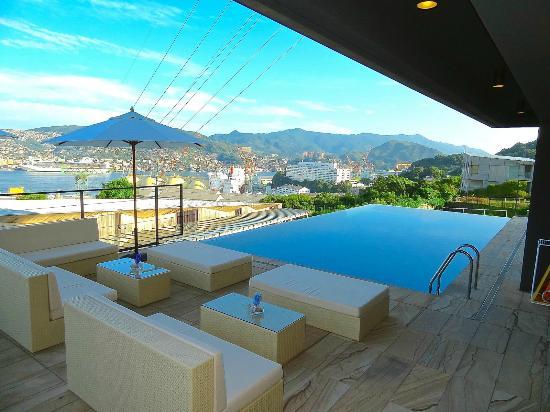 terrace10.jpg