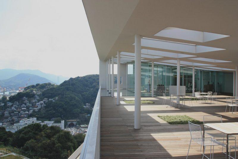 terrace11.jpg