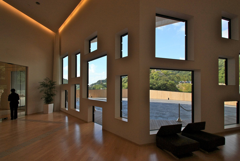 terrace09.jpg
