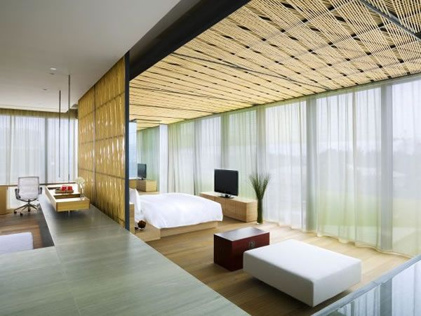 the-opposite-house-beijing5.jpg