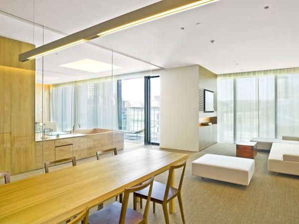 the-opposite-house-beijing6.jpg