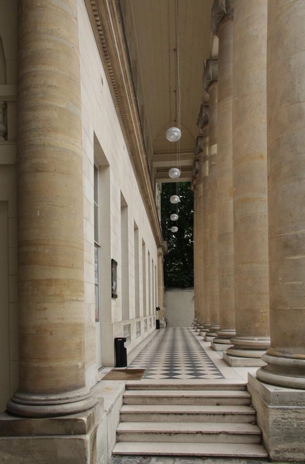 L-Hotel-de-Galliffet-un-hotel-particulier-a-visiter-Journees-du-Patrimoine-012.jpg