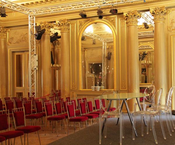 L-Hotel-de-Galliffet-un-hotel-particulier-a-visiter-Journees-du-Patrimoine-021.jpg