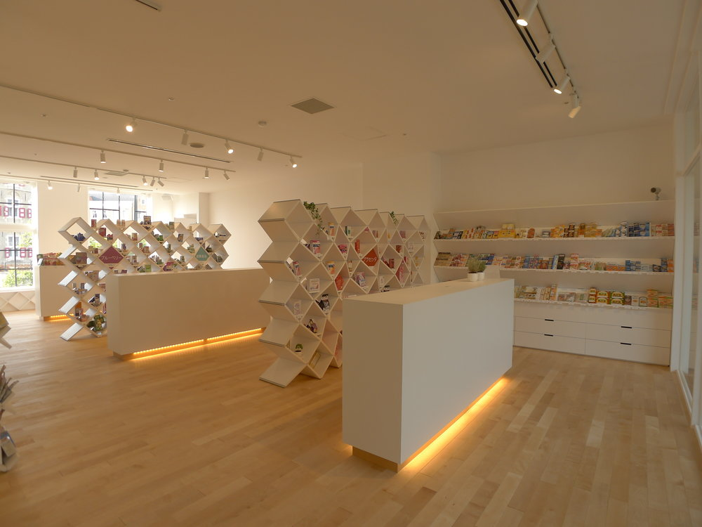 store-11.jpg