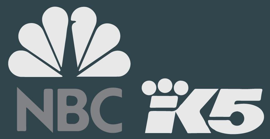 Blaster Boards on NBC