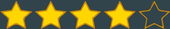 Amazon-Stars_V1_4star_022818.jpg