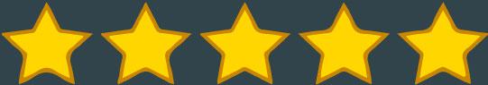 Amazon-Stars_V1_022818.jpg