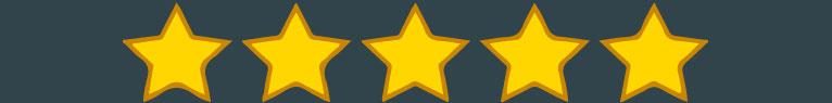 Amazon-Stars_V2_022818.jpg