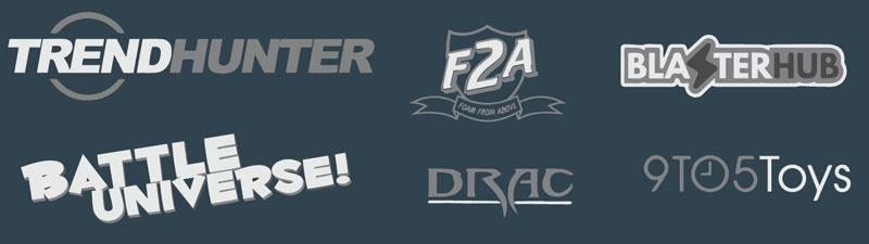 Logos_V6_A_101718.jpg