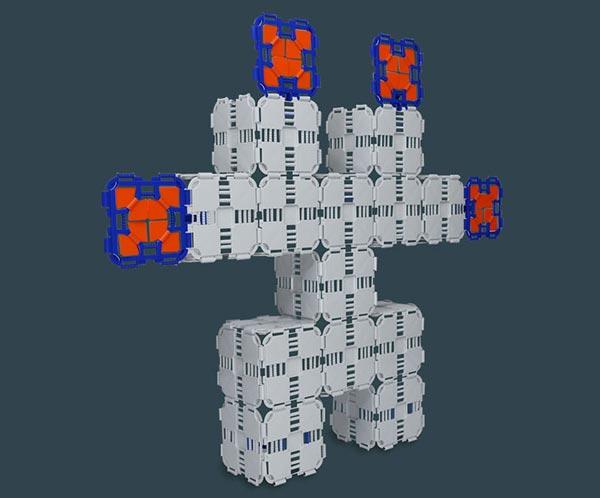 2-Pack_7_V1_092018.jpg