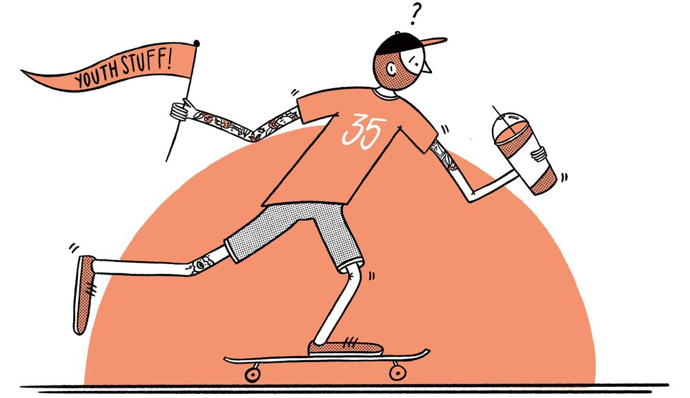 Skateburdin.jpg