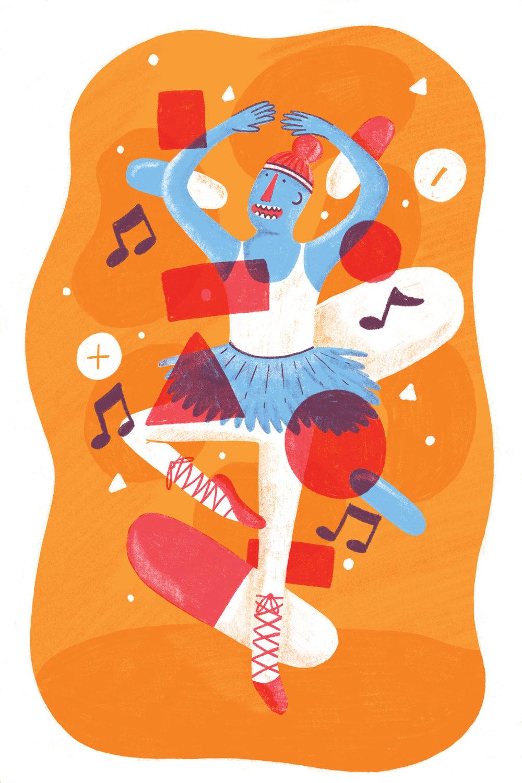 LeapMagazine_Dancing_Ballerina_Final.jpg