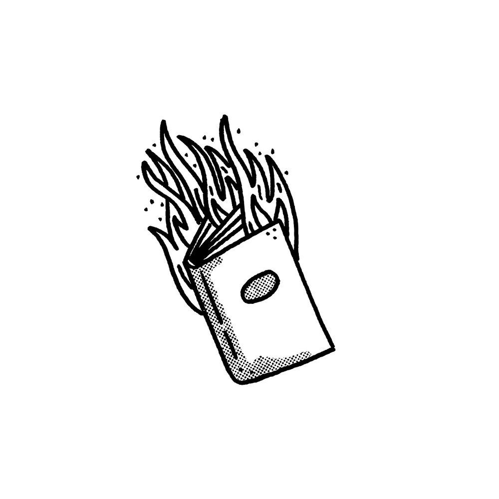 BurningBook.jpg