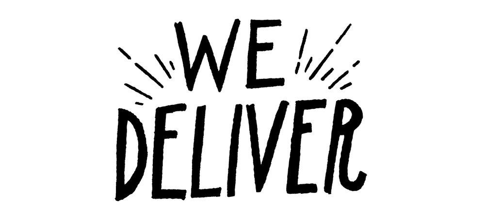 ORBX_We_Deliver.jpg