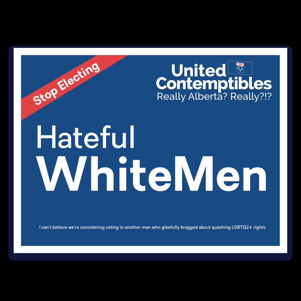 Whitemen.png