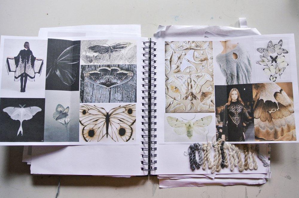 mothology process04.JPG