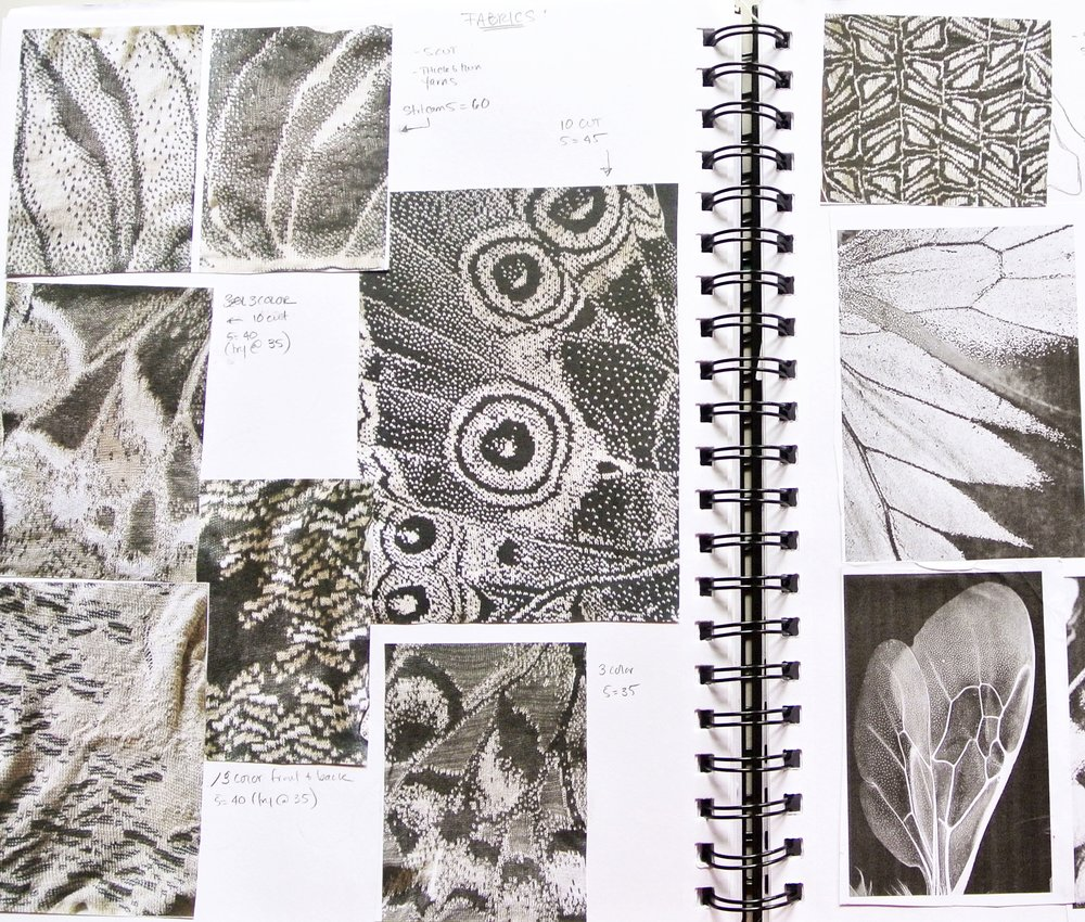 mothology process03.JPG