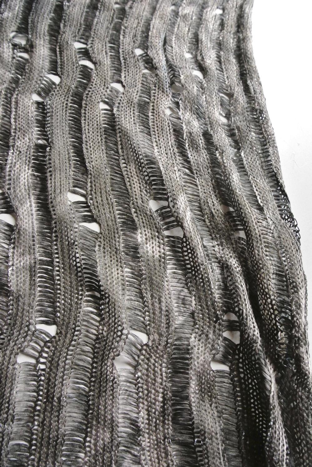 printed knit_1.JPG