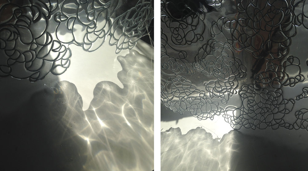 resin mosaic shadows.jpg