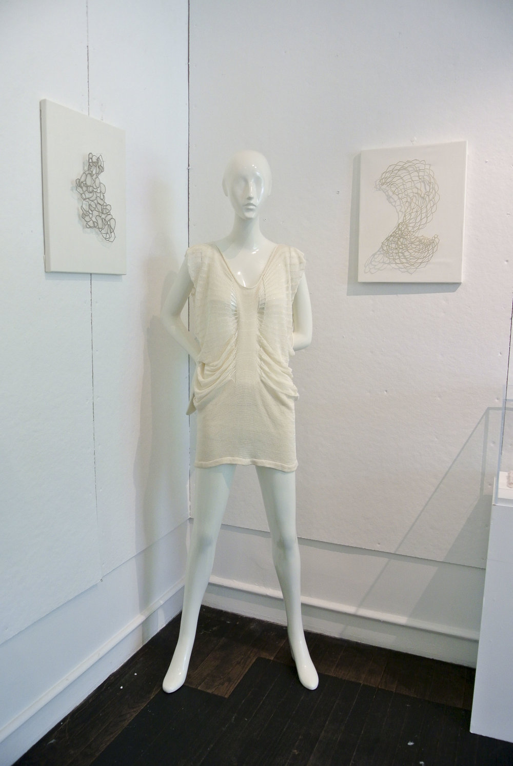 dresses on mannequins_3.JPG