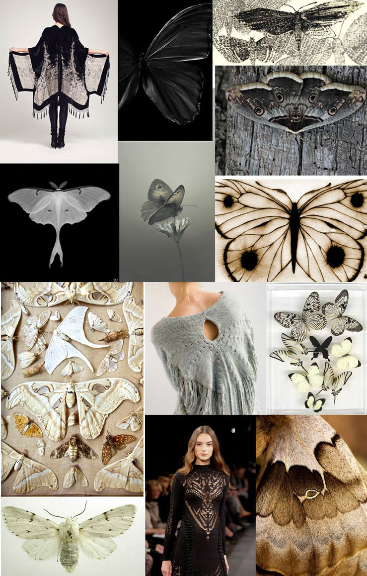 mothology moodboard.jpg