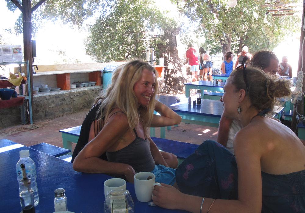 Lesbos summer 2011 090.jpg