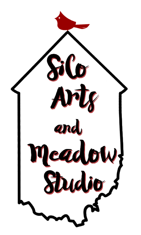 Silo Arts and Meadow Studio