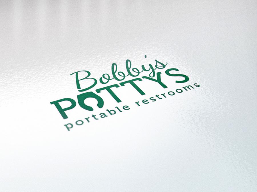 BobbysLogo.jpg