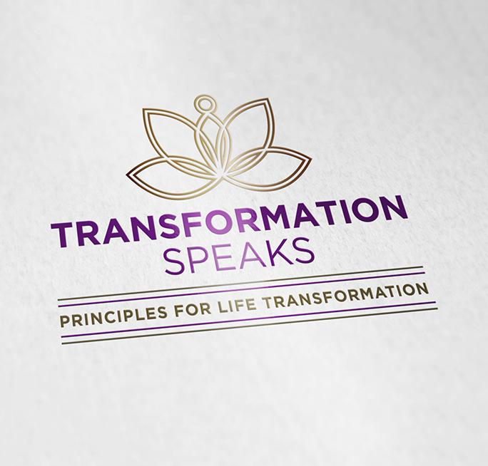 TransformationLogo2.jpg
