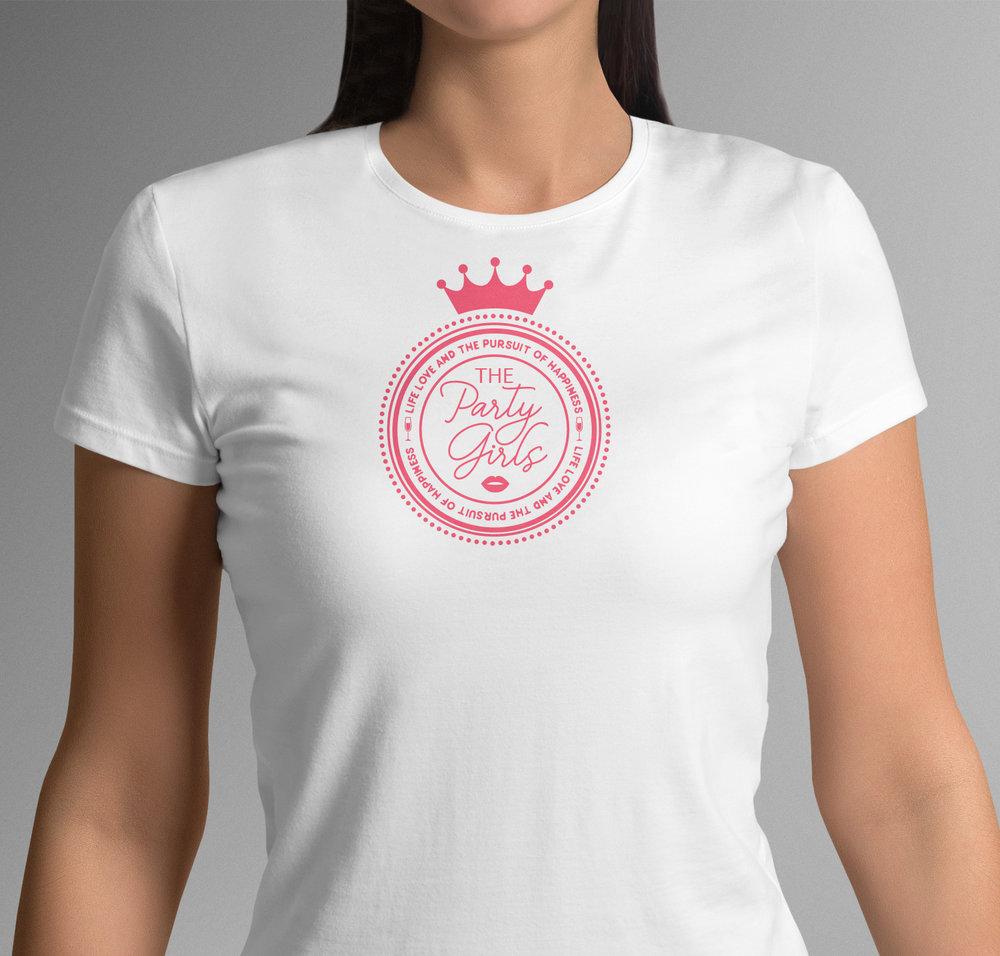 PGTshirt.jpg
