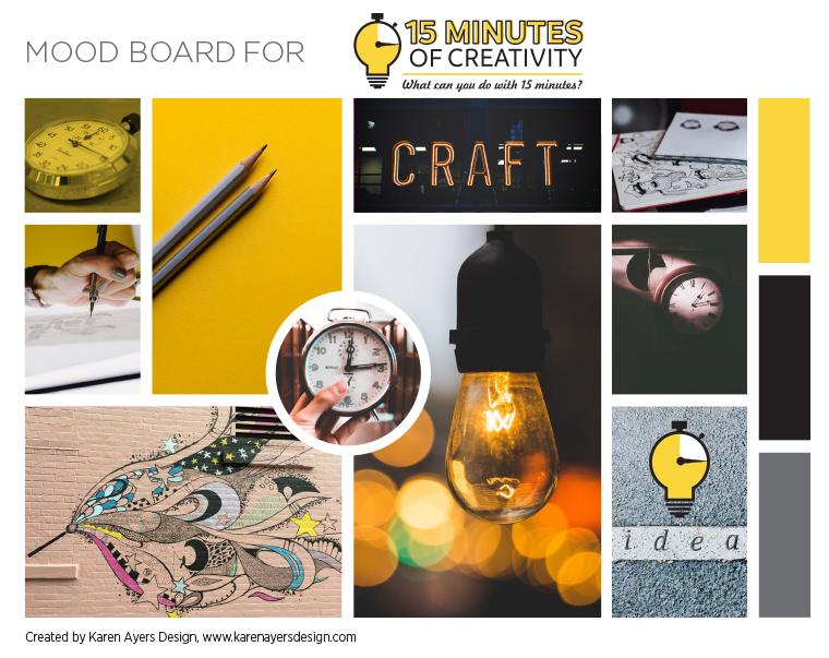 15 Minutes Mood Board-1.jpg