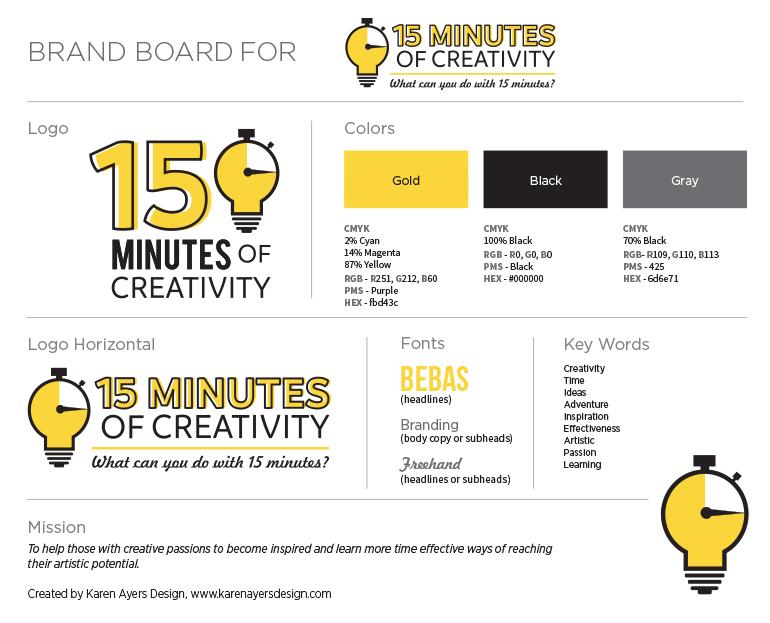 15 Minutes Mood Board-2.jpg